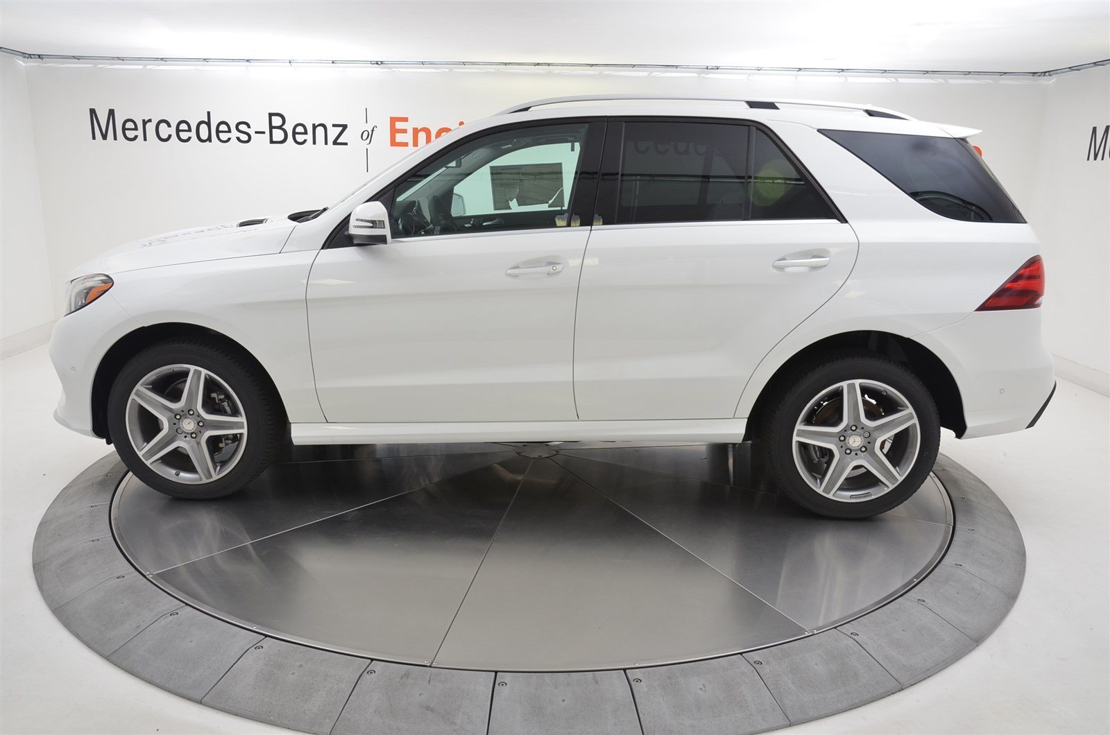New 2016 mercedes benz gle gle400 4matic sport utility in for 2016 mercedes benz gle400 4matic