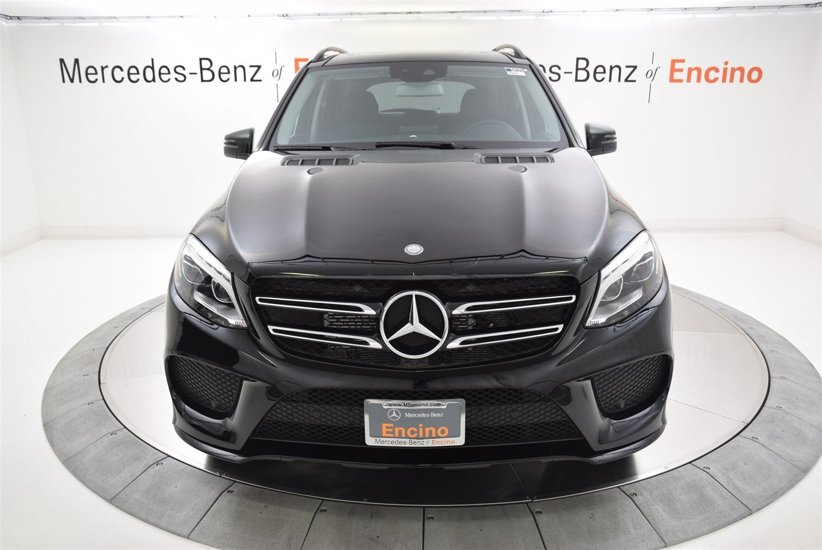 new 2016 mercedes benz gle gle550e 4matic sport utility in encino 54121 mercedes benz of encino. Black Bedroom Furniture Sets. Home Design Ideas
