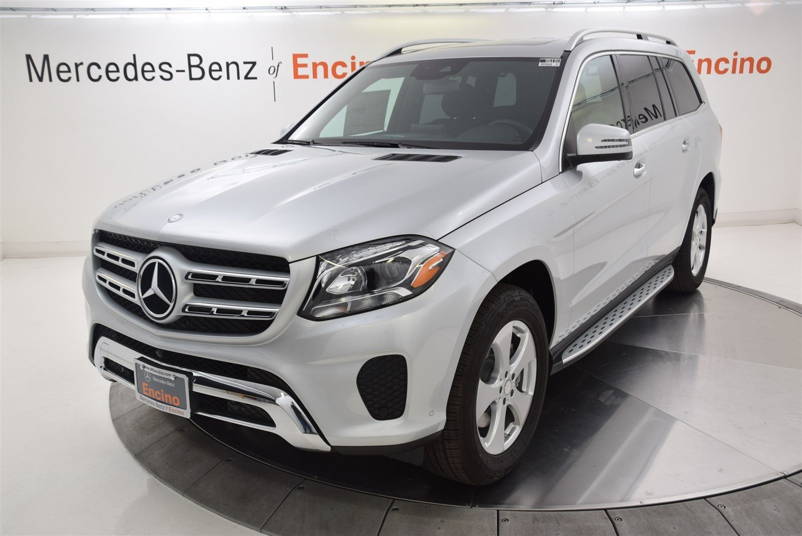 Special lease offers mercedes benz of encino autos post for Special lease offers mercedes benz
