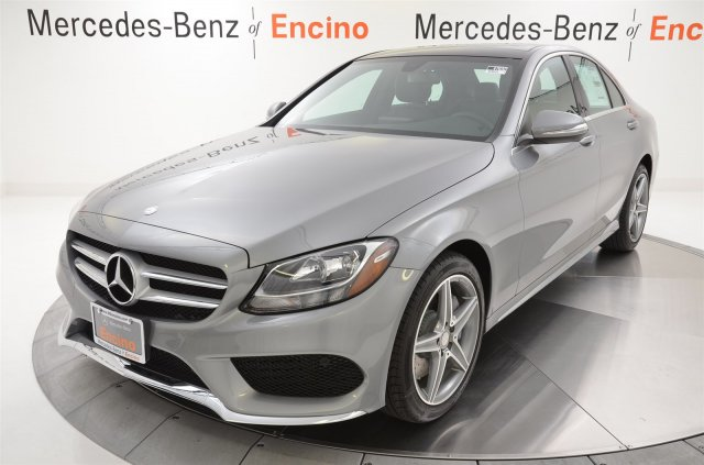 certified pre owned vehicles mercedes benz of encino