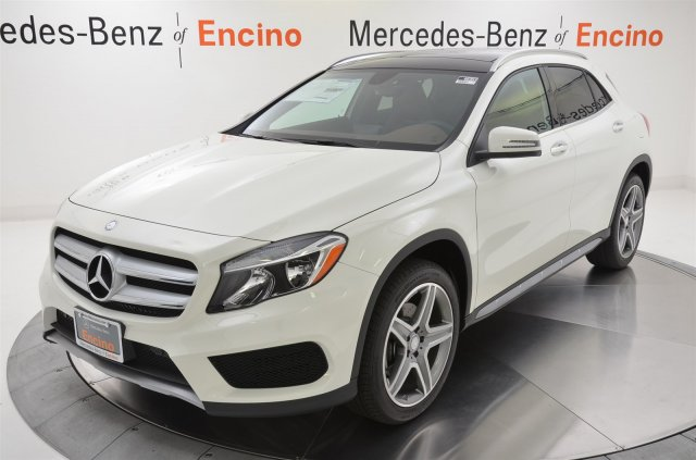 Special lease offers mercedes benz of encino autos post for Mercedes benz gla250 lease