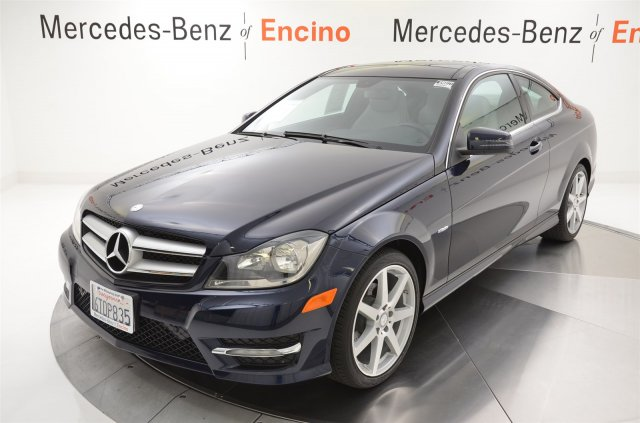 85 used cars in stock encino los angeles mercedes benz