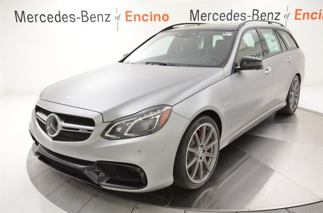 new 2015 mercedes benz e class e63 amg 4matic sport wagon. Black Bedroom Furniture Sets. Home Design Ideas