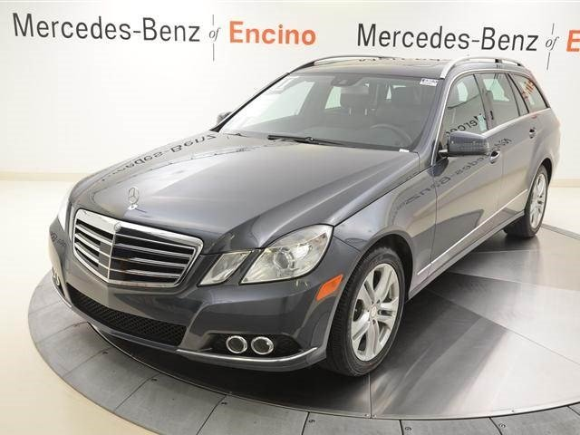 Pre owned 2011 mercedes benz e class e350 luxury 4matic for Pre owned e class mercedes benz