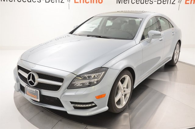2014 mb cls 550 review autos weblog for Mercedes benz midlothian service