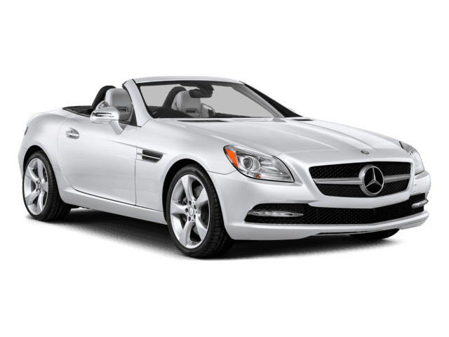 New 2016 mercedes benz slk class slk350 convertible in for 2016 mercedes benz slk class msrp