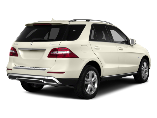 new 2015 mercedes benz m class ml350 4matic sport utility in encino 48406 mercedes benz of encino. Black Bedroom Furniture Sets. Home Design Ideas