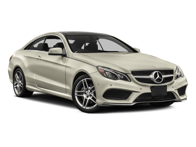 New 2016 mercedes benz e class e400 coupe 2dr car in for 2016 mercedes benz e class sedan